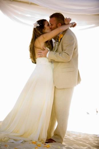 ritz carlton gramd cayman weddings 23