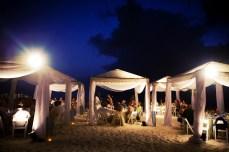 ritz carlton gramd cayman weddings 35