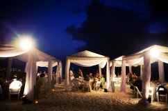 ritz carlton gramd cayman weddings 35