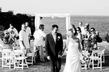 barbados_crane_resort_weddings_nicole_caldwell_09