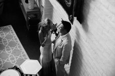 parker-palm-springs-wedding-venue-photos-by-nicole-caldwell067