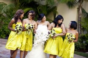 RITZ CARLTON LAGUNA WEDDINGS NICOLE CALDWELL 08