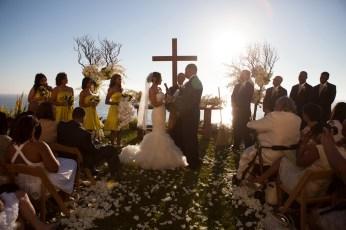 RITZ CARLTON LAGUNA WEDDINGS NICOLE CALDWELL 15