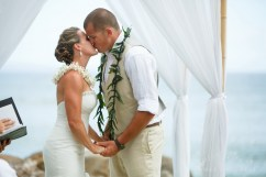 weddings on maui olowalu plantation house nicole caldwell photo 11