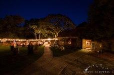temecula-creek-inn-wedding-photo-by-nicole-caldwell-76