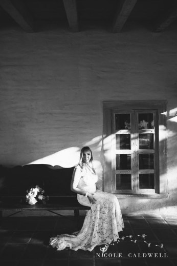 wedding_santa_barbara_historical_museum_nicole_caldwell_photo_studio13