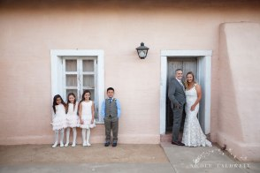 wedding_santa_barbara_historical_museum_nicole_caldwell_photo_studio34
