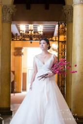 legendary park plaza hotel weddings nicole caldwell weddings 05