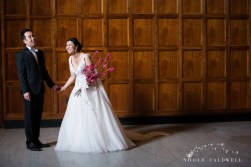 legendary park plaza hotel weddings nicole caldwell weddings 10