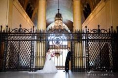 legendary park plaza hotel weddings nicole caldwell weddings 15