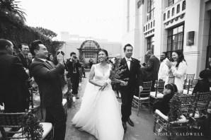 legendary park plaza hotel weddings nicole caldwell weddings 33