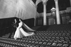 legendary park plaza hotel weddings nicole caldwell weddings 35