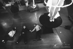 legendary park plaza hotel weddings nicole caldwell weddings 44