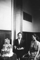 legendary park plaza hotel weddings nicole caldwell weddings 45