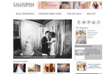 ca-wedding-day-feature-published
