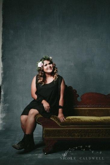 senior-portraits-in-the-photo-studio-oramge-county-nicole-caldwell06