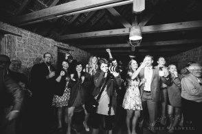 weddings-temecula-creek-inn-stonehouse-historical-venue-n-icole-caldwell-studio-126