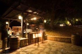 weddings-temecula-creek-inn-stonehouse-historical-venue-n-icole-caldwell-studio-129