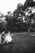 weddings-temecula-creek-inn-stonehouse-historical-venue-n-icole-caldwell-studio-14
