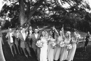 weddings-temecula-creek-inn-stonehouse-historical-venue-n-icole-caldwell-studio-93