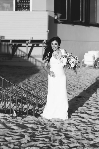 laguna-beach-elopements-weddings-at-the-surf-and-sand-resort-13