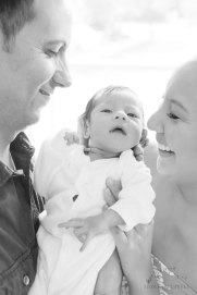 newborn-photography-in-the-home-by-nicole-caldwell-04