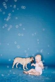bright-colored-backdrop-studio-family-photo-ideas-nicole-caldwell-11