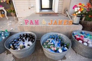 backyard-wedding-arts-district-santa-ama-wedding-photos-nicole-caldwell-07