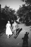 backyard-wedding-arts-district-santa-ama-wedding-photos-nicole-caldwell-30