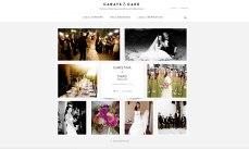 nicole-caldwell-weddings-published-carats-and-cake