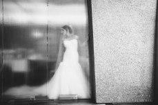 wedding-venues-laguna-beach-7-degrees-18-nicole-caldwell