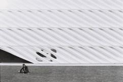 the_braod_museum_los_angeles_film_nicole_caldwell03