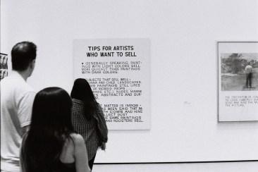 the_braod_museum_los_angeles_film_nicole_caldwell16