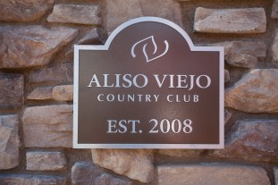 weddings at aliso viejo country club 07