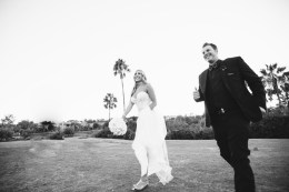 weddings at aliso viejo country club 16