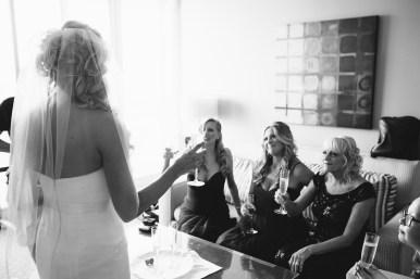 aliso viejo country club weddings by nicole caldwell 07