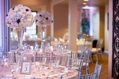 aliso viejo country club weddings by nicole caldwell 91