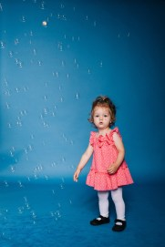orange county kids photography studio 05