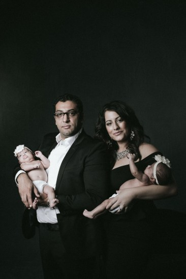 classic studio family photographs with twins nicole caldwell 03