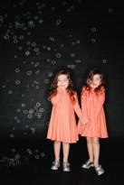 photography ideas for stidio shoots kids orange county 02