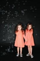 photography ideas for stidio shoots kids orange county 03