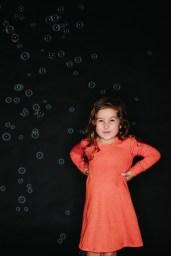 photography ideas for stidio shoots kids orange county 09