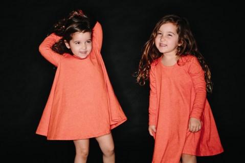 photography ideas for stidio shoots kids orange county 13