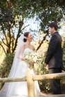 stonehouse weddings temecula creek inn 10