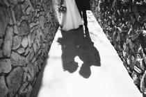 stonehouse weddings temecula creek inn 12