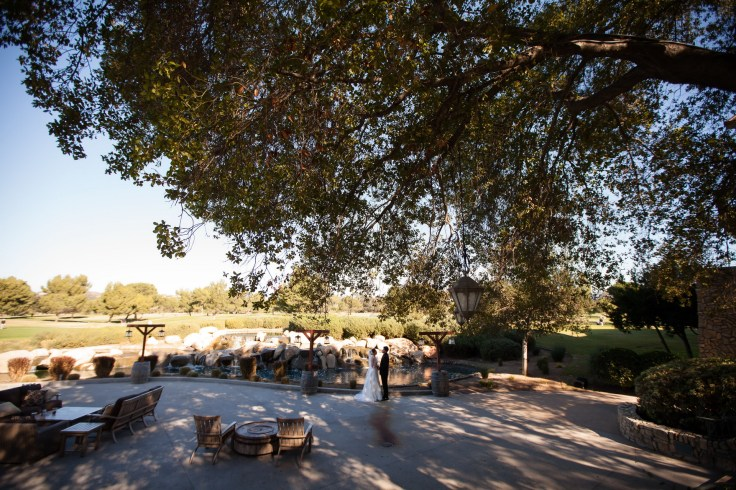 stonehouse weddings temecula creek inn 17