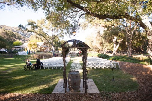 stonehouse weddings temecula creek inn 27