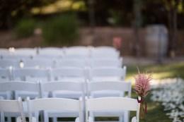 stonehouse weddings temecula creek inn 30