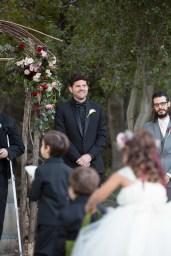 stonehouse weddings temecula creek inn 46