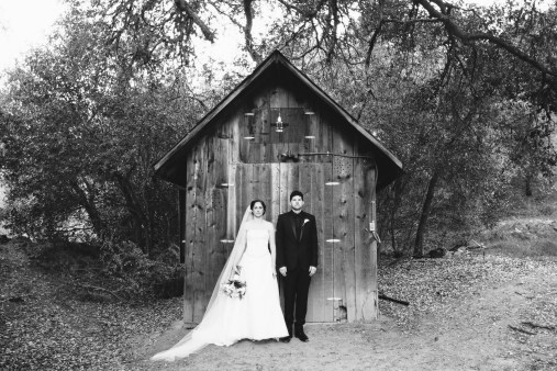 stonehouse weddings temecula creek inn 72